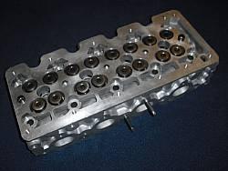 Zylinderkopf Opel 16V Turbo-Diesel
